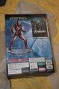 Iron Man Déballé 3