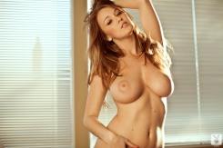 Leanna Decker Playboy