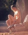 Anthea David Bellemere 03