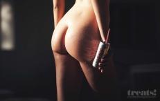 Anthea David Bellemere 04
