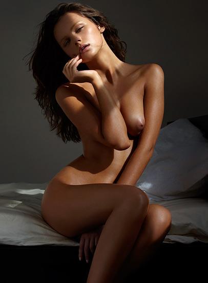 Xenia Deli 03