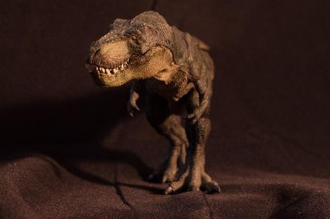 Dinosaures Papo 01
