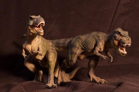 Dinosaures Papo 02