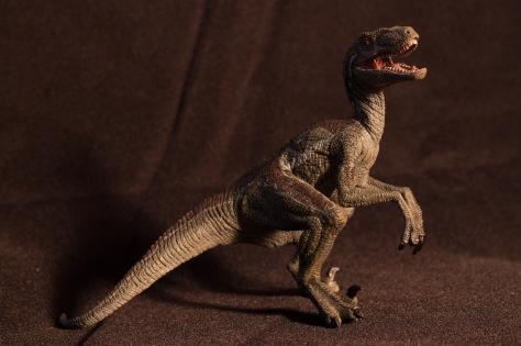 Dinosaures Papo 03