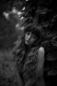 Hannah May Paul Larson 05