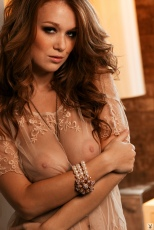 Leanna Decker Playboy 07