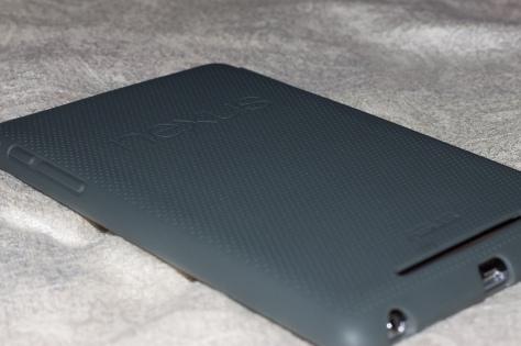 Nexus 7 (10)