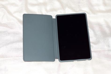 Nexus 7 (14)