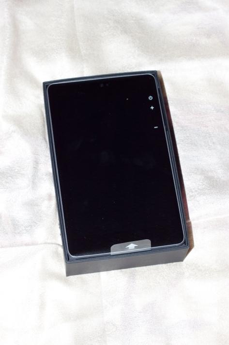 Nexus 7 (3)