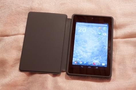 Nexus 7 (4)
