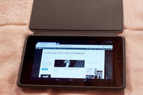 Nexus 7 (5)