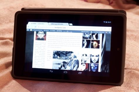 Nexus 7 (6)