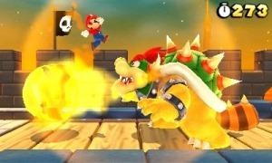 Super Mario 3D Land 01