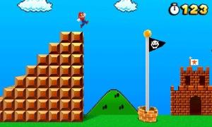 Super Mario 3D Land 02