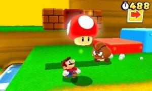 Super Mario 3D Land 03