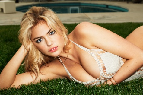 Terry et Kate Upton 01