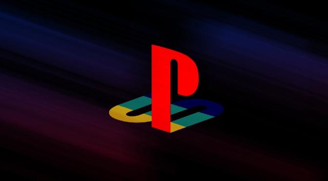 SONY dévoile la PlayStation 4 [MàJ]