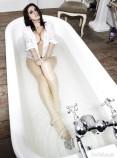 Kelly Hall Loaded Mai 2012 04