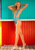 Sport Illustrated Swimsuit 2013 03