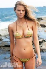 Sport Illustrated Swimsuit 2013 12