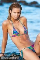 Sport Illustrated Swimsuit 2013 14