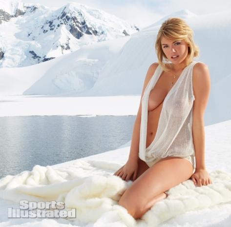 Sport Illustrated Swimsuit 2013 15