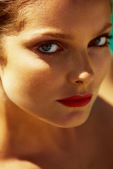 Eniko Mihalik Elle France Mars 2013 Jenny Gage & Tom Betterton 14