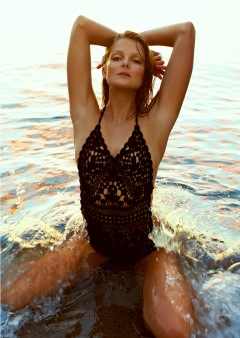 Eniko Mihalik Elle France Mars 2013 Jenny Gage & Tom Betterton 16