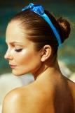 Eniko Mihalik Elle France Mars 2013 Jenny Gage & Tom Betterton 18