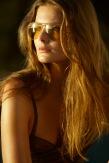 Eniko Mihalik Elle France Mars 2013 Jenny Gage & Tom Betterton 20