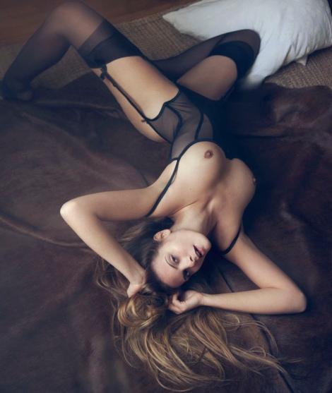 Valentina Feula David Bellemere 01