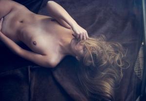 Valentina Feula David Bellemere 05