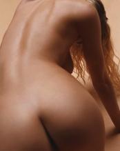 Bruno Bisang Fine Art 01