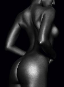 Bruno Bisang Fine Art 07