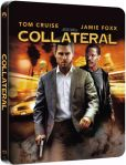 Collateral Steel 01