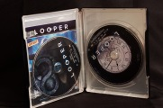 Looper 05
