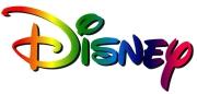 LucasArts - Disney