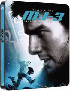 MI Steel 01