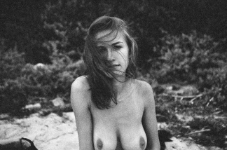 Rachel R par The Death of Youth (7)