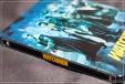 Arrivage Steelbook (11)