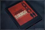 Arrivage Steelbook (14)