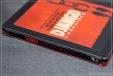 Arrivage Steelbook (18)