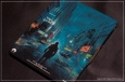 Arrivage Steelbook (4)