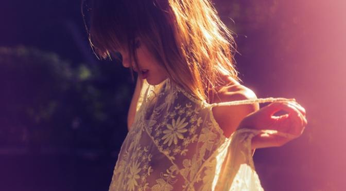 La Minute Coquine / Kesler Tran