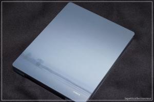 Collection Steelbooks (51)