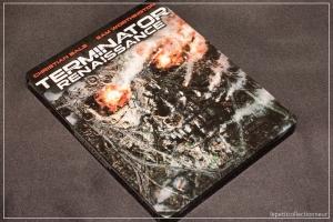 Collection Steelbooks (89)