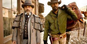 Django Unchained Avis (1)