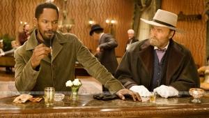 Django Unchained Avis (2)