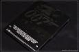 Goldeneye Steelbook (1)