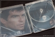 Goldeneye Steelbook (3)